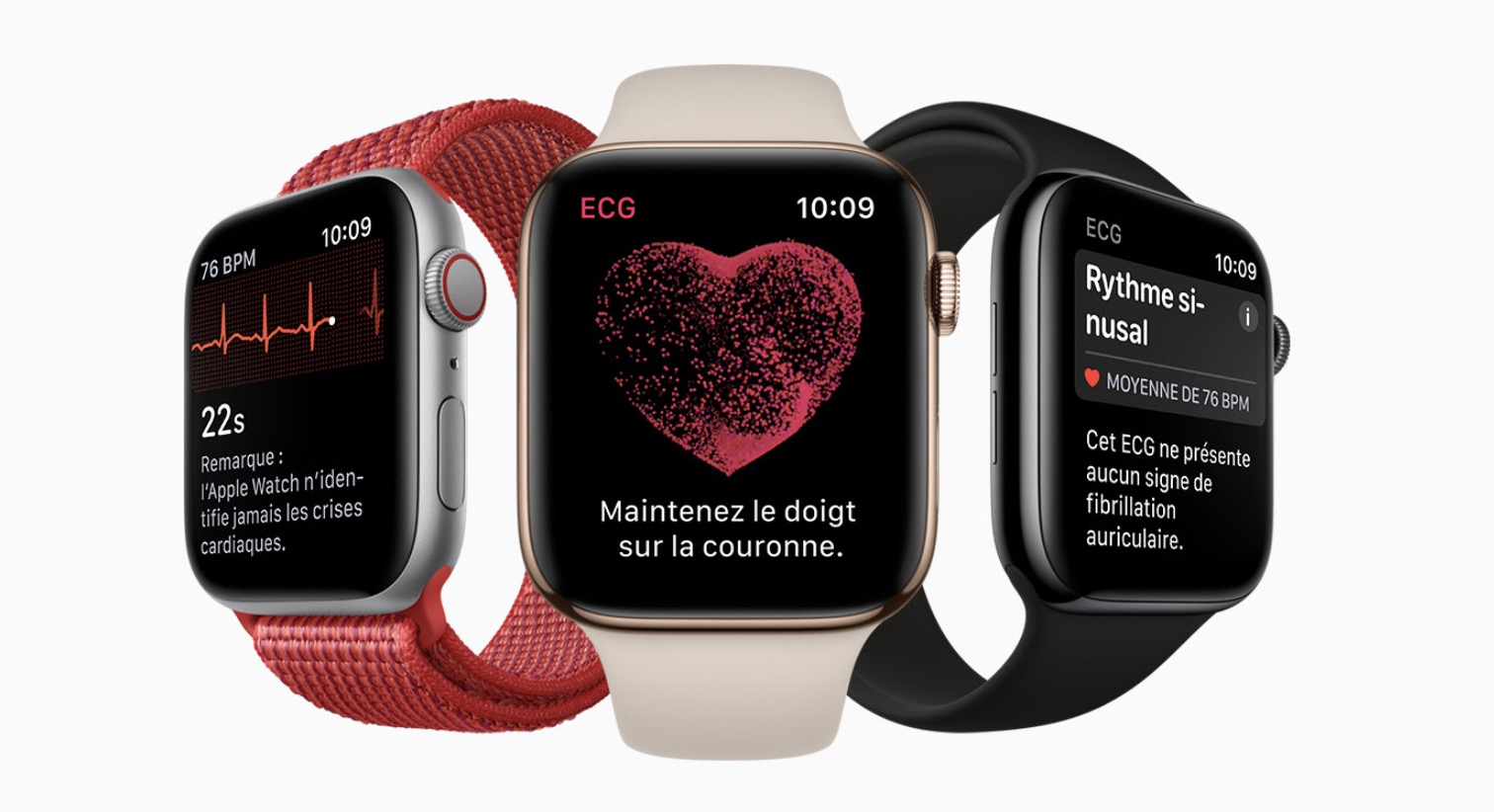 apple-watch-serie-4-ecg-fibrilation