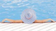 domotique-piscine-automatisation-jeedom-eedomus-ipx800-gce