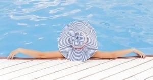 Domotique et piscine : Comment automatiser et économiser