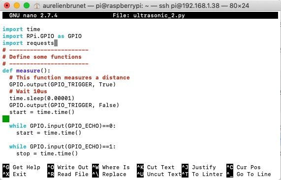 import-script-python-requests