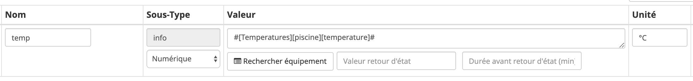 info-virtuel-temerature-eau-jeedom