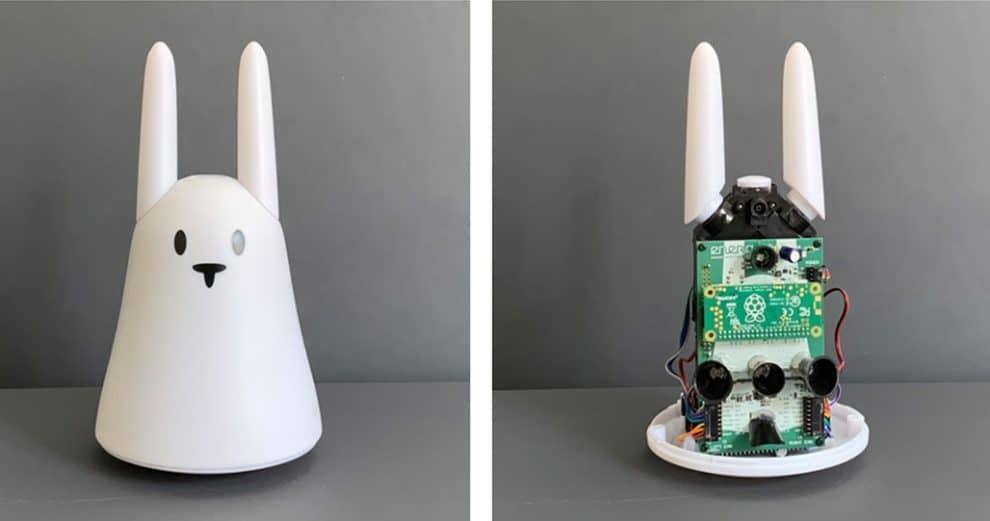 karotz-nabaztag-lapin-iot-smarthome-domotique