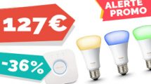 kit-philips-hue-3e27