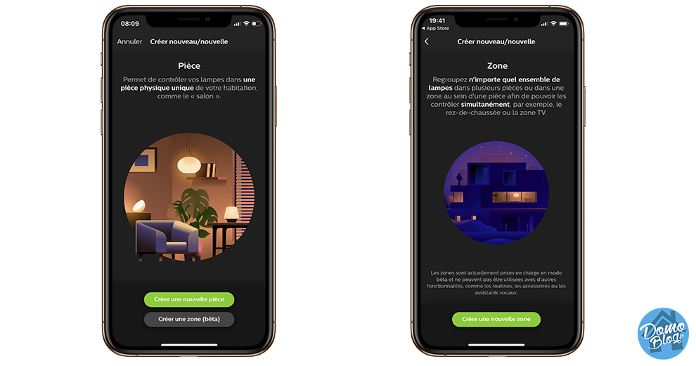 philips-hue-pieces-zones-nouveau-ios