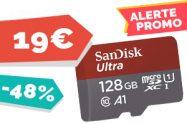 promo-micro-sd-128-raspberrypi