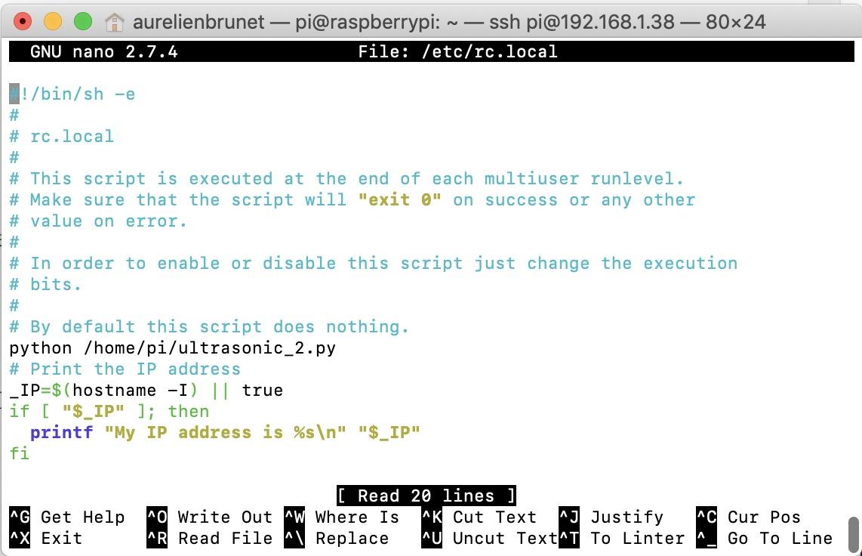 rclocal-demarrage-script-raspberrypi