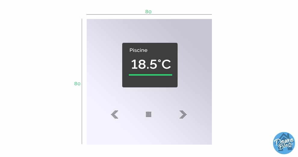 x-display-gce-jeedom-details-caracteristiques