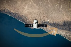 amazon-internet-constellation-satellites-espace