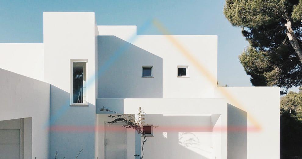 domaines-domotique-energie-securite-confort