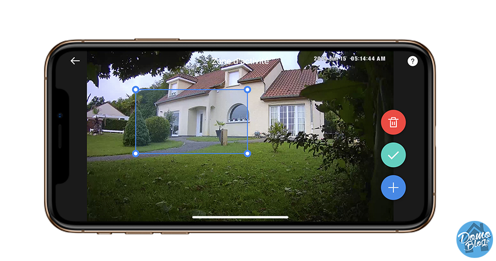 eufy-cam-zone-detection-option-camera-hd-sans-fil-wifi