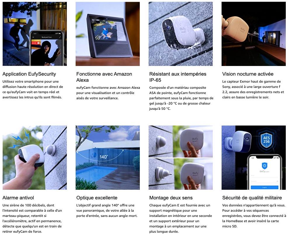 eufy-camera-caracteristiques