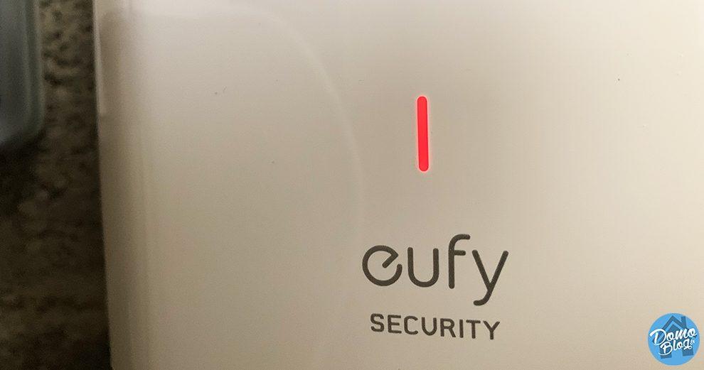 eufy-securite-camera-wifi-sans-fil
