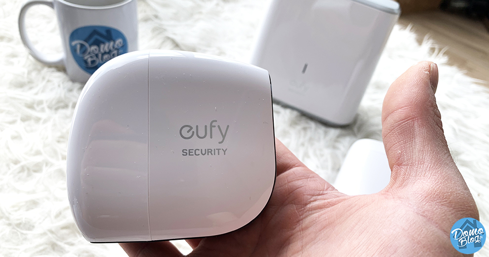 eufy-security-camera-test-domotique