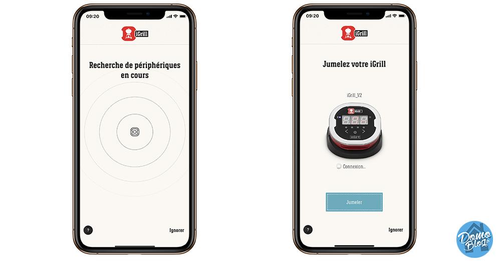 igrill-weber-apps-recherche