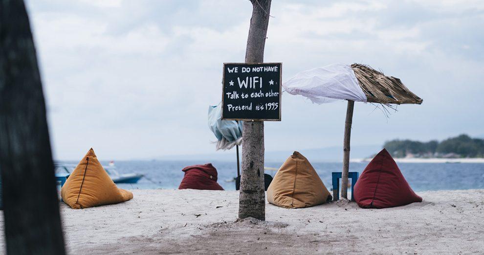 journee-mondiale-wifi