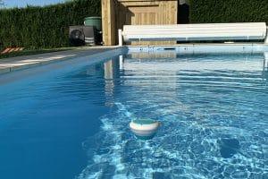ondilo-ico-piscine-analyse-connectee-eau-test-smarthome-domotique