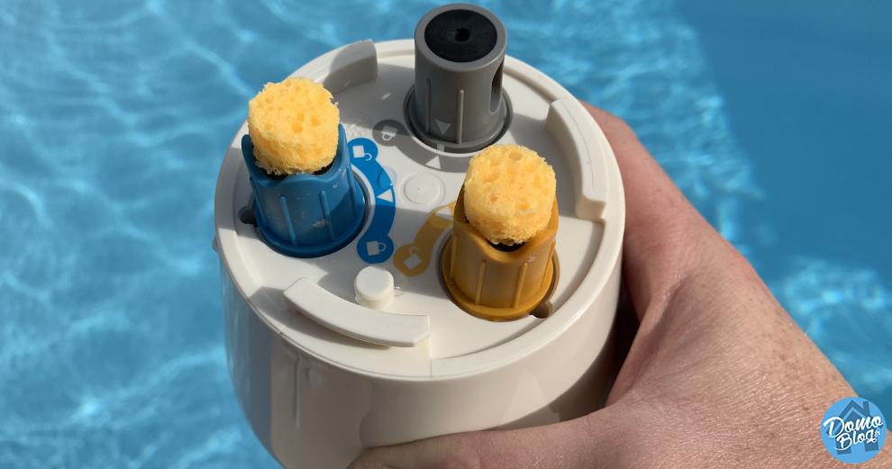ondilo-ico-sonde-analyse-eau-piscine