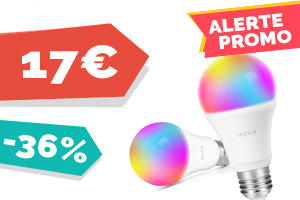promo-ampoule-wifi