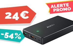 promo-betterie-portable-aukey