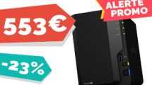 promo-synology-4to