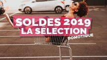 soldes-ete-2019-domotique-maison