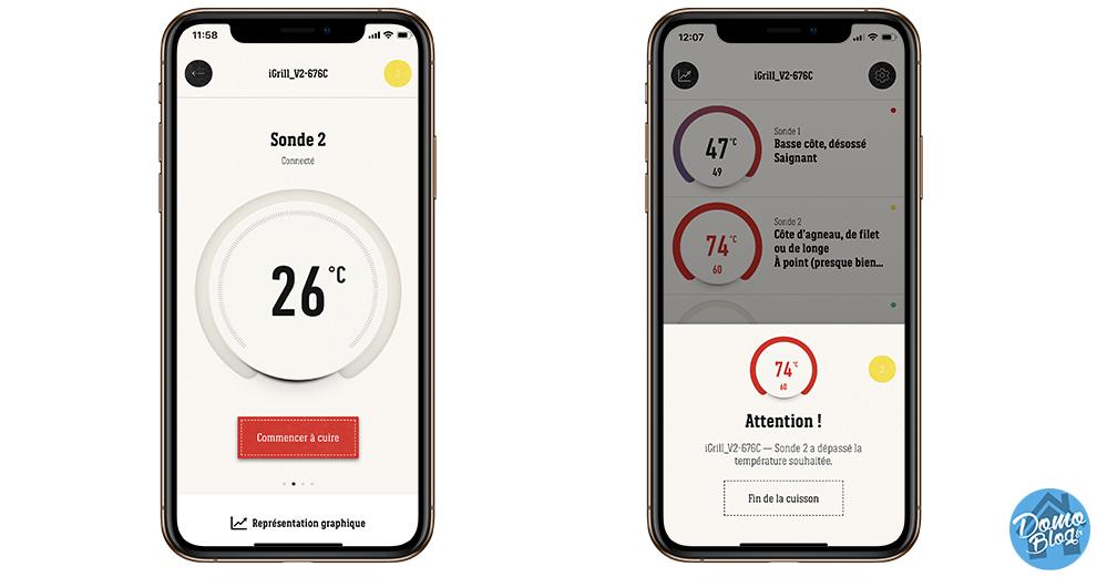 temperatures-weber-igrill2-ios-iphone