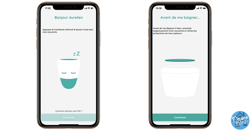 test-ondilo-ico-analyse-eau-piscine-bluetooth-connexion