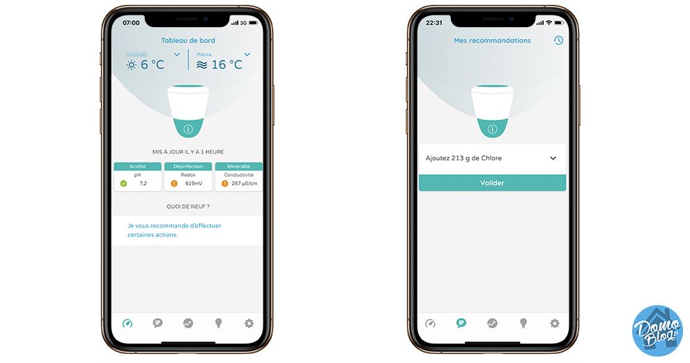 test-ondilo-ico-analyse-eau-piscine-mesures-alertes
