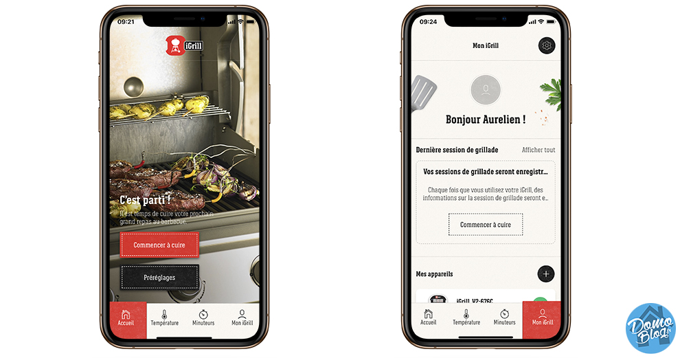 weber-igrill2-application-ios