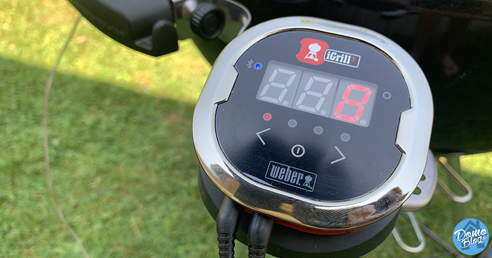 weber-igrill2-test-thermometre-bbq