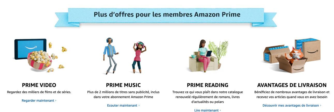 amazon-prime-primedays