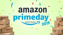 amazon-primeday-2019-smarthome