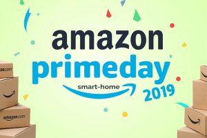 amazon-primeday-2019-smarthome