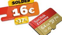 carte-sd-64-promo
