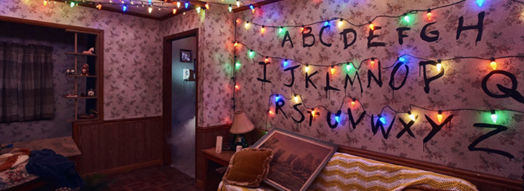 light-stranger-things-lumieres-domotique