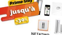 netatmo-primeday-promos