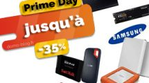 prime-day-2019-hdd