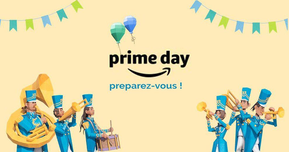 primedays-amazon-preparation