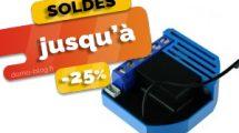 quibino-soldes-2019