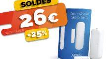 soldes-2019-aeotec-door-gen5
