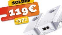 soldes-2019-devolo-wifi-cpl