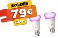 soldes-philips-hue-e27
