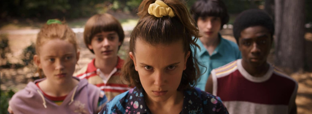 stranger-things-maison-domotique