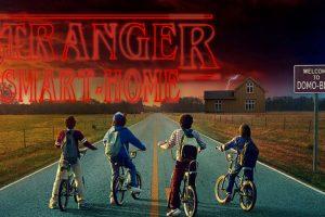 stranger-things-smart-home-domotique-domoblog-netflix