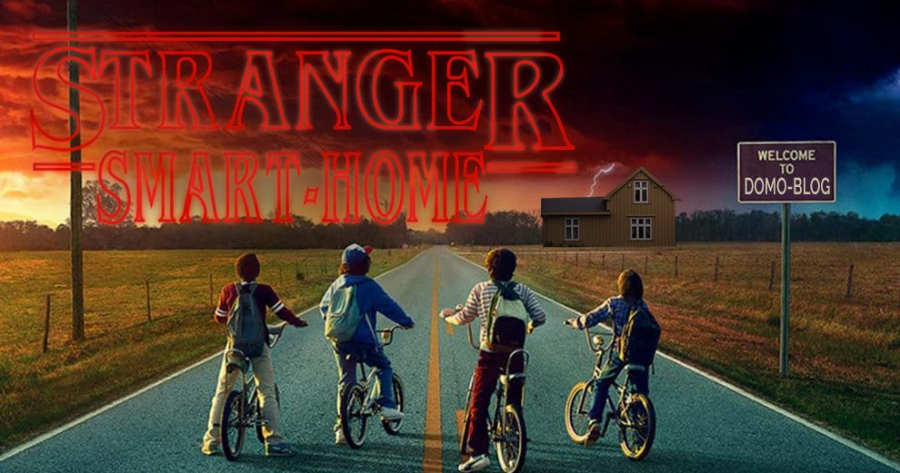 stranger-things-smart-home-domotique-domoblog-netflix
