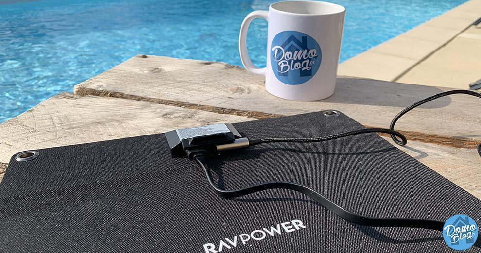 2xUSB-ravpower-soleil-chargeur