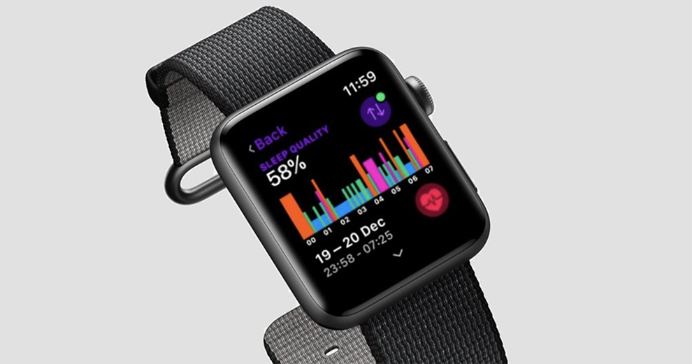 apple-watch-serie-5-sleep-tracking