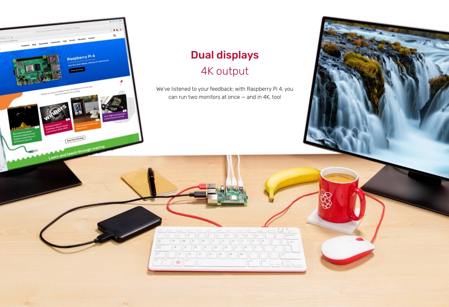 dual-display-raspberrypi-4