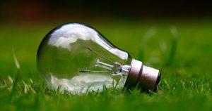 Hausse de l'électricité : Comment réduire la facture avec la domotique