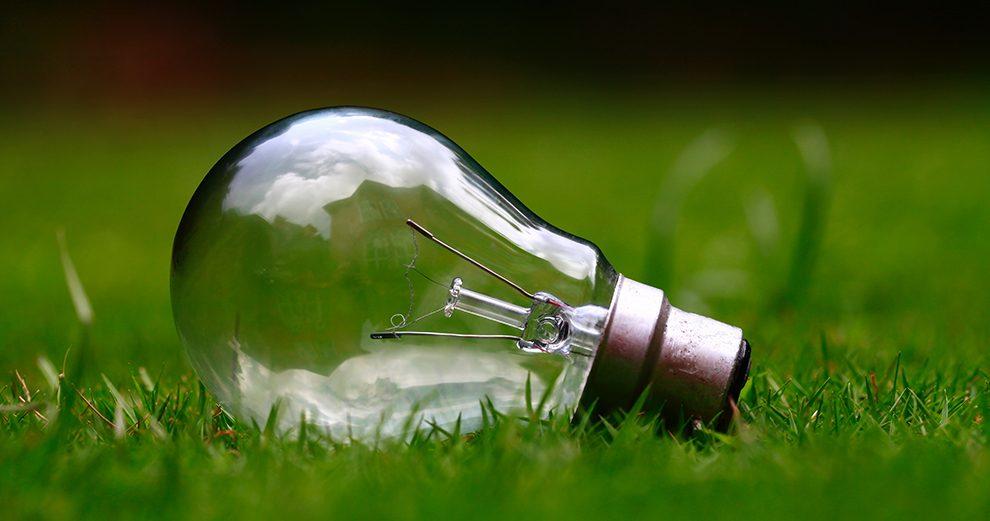 electricite-augmentation-1er-aout-hausse